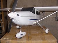 Name: Aerosky plane 004.jpg