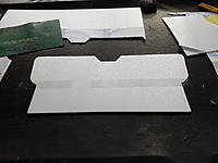 Name: 20170508_074005.jpg