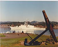 Name: 1987 HMCS Huron 281.jpg Views: 186 Size: 178.2 KB Description: