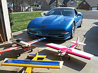 Name: IMG_0858.jpg Views: 131 Size: 292.3 KB Description: A few of my toys.