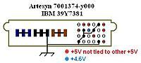 Name: IBM 39Y7381.jpg Views: 628 Size: 14.1 KB Description: