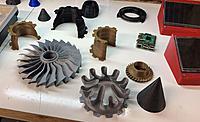Name: turbine-parts.jpg Views: 18 Size: 915.9 KB Description: