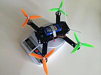 Name: mini-crow-ready-to-fly-04.jpg Views: 127 Size: 115.6 KB Description:
