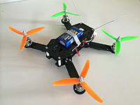 Name: mini-crow-ready-to-fly-01.jpg Views: 112 Size: 111.6 KB Description: