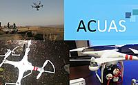 Name: 800x494xuav-not-drone-podcast-11-800x494.jpg.pagespeed.ic.5LsfSY7sII.jpg