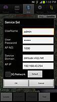 Name: uploadfromtaptalk1349172043939.jpg Views: 106 Size: 52.9 KB Description: