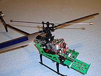Name: helicopter 005.jpg