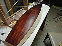 Name: hull-epoxied.jpg