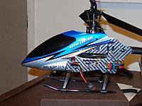 Name: DH9104.JPG Views: 110 Size: 150.0 KB Description:
