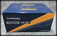 Name: Turnigy55cc-1.jpg Views: 19 Size: 6.6 KB Description: