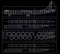 Name: B-36D.jpg Views: 6179 Size: 121.0 KB Description: