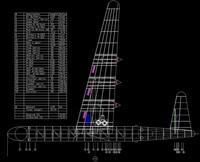 Name: CG datum 10-10-2008.JPG Views: 4511 Size: 96.7 KB Description: