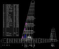 Name: CG datum 10-11-2008 001.JPG Views: 3672 Size: 100.4 KB Description: