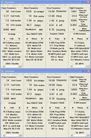 Name: Ecalc Info.JPG Views: 1569 Size: 153.9 KB Description: