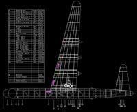 Name: Datum Calcs 11-24-2008.JPG Views: 894 Size: 98.1 KB Description: