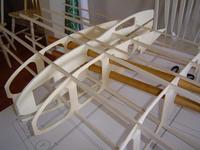 Name: wing test fit 004 with naccell #4.jpg Views: 749 Size: 74.6 KB Description:
