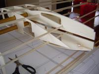 Name: wing test fit 003 with naccell #4.jpg Views: 1245 Size: 62.0 KB Description: