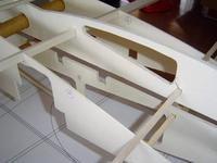 Name: wing test fit 006 with naccell #4.jpg Views: 955 Size: 52.7 KB Description: