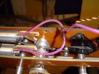 Name: 2-7-09 gear mock-up 008.jpg Views: 735 Size: 70.2 KB Description: