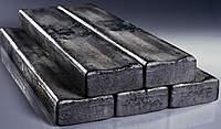 Name: magnesium.jpg Views: 392 Size: 62.4 KB Description: