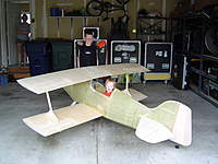 Name: a pitts hunter and emma.jpg Views: 587 Size: 75.6 KB Description: