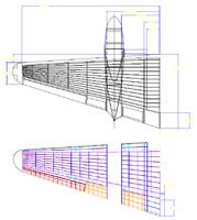 Name: 1-22-12 Mos wing 002.jpg Views: 38 Size: 89.2 KB Description: