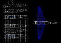 Name: Mossi Fuse test 005.jpg Views: 448 Size: 118.3 KB Description: