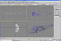 Name: The start of something really great! Mossi 001 3D.jpg