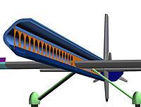 Name: 4-10-10 PT UAV-DAG-002.jpg Views: 214 Size: 85.8 KB Description: