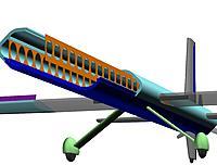 Name: 4-10-10 PT UAV-DAG-004.jpg Views: 200 Size: 86.8 KB Description: