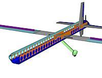 Name: 4-10-10 PT UAV-DAG-005.jpg Views: 211 Size: 83.9 KB Description: