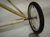 Name: Wheel 003.jpg Views: 1702 Size: 62.6 KB Description: