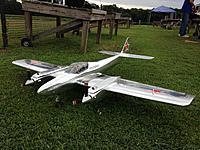 Name: B160C5DA-ECF3-472A-9D6E-A4B028F64A67.jpeg Views: 77 Size: 2.90 MB Description: