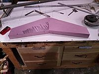 Name: IMAG0187.jpg