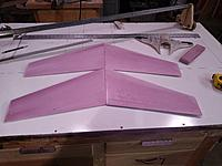Name: IMAG0197.jpg
