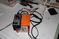 Name: IMG_8778.jpg