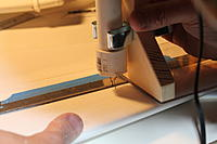 Name: IMG_8807.jpg