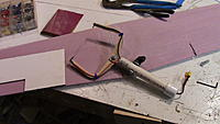 Name: IMG_0047.JPG Views: 71 Size: 716.5 KB Description: This is a mini bow. t works nice for cutting ailerons.