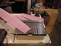 Name: DSCN0081.jpg