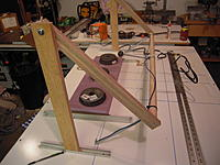 Name: DSCN0043 (1).jpg Views: 89 Size: 562.1 KB Description: You just pull it thru the foam holding pressure on the templates.