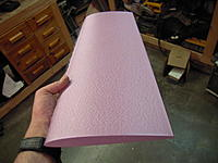 Name: DSCN0047 (1).jpg