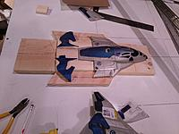 Name: IMAG0215.jpg
