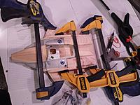 Name: IMAG0230.jpg