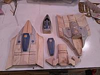 Name: IMAG0237.jpg