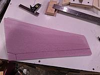 Name: IMAG0241.jpg