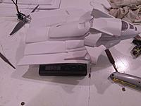 Name: IMAG0304.jpg