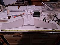 Name: IMAG0313.jpg