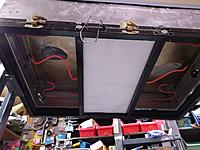 Name: IMAG0259.jpg
