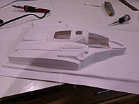 Name: IMAG0277.jpg