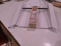 Name: IMAG0348.jpg